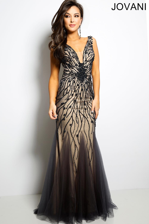 Купить Вечернее Платье Элитное