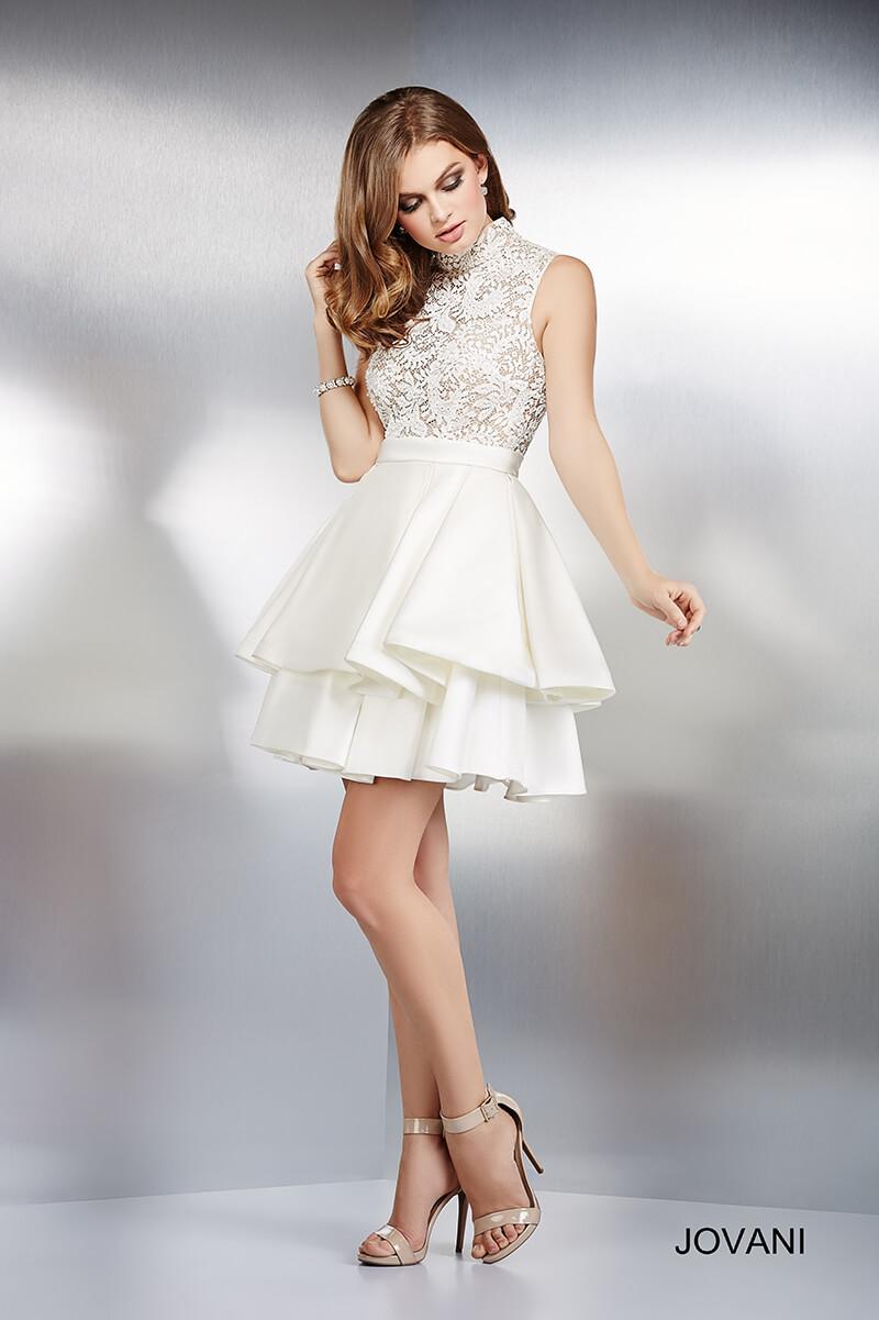 183c88fb13a Коктейльные платья - платья на выпускной вечер